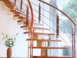 单炮楼梯2
