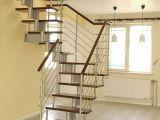 单炮楼梯8