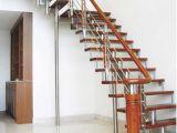 单炮楼梯9