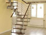 单炮楼梯10