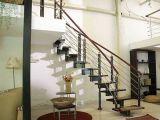 单炮楼梯11