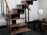 单炮楼梯12